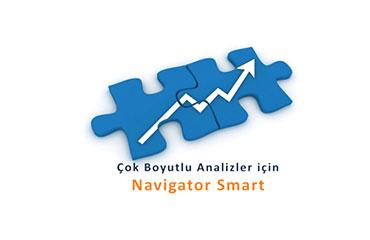 Navigator Smart