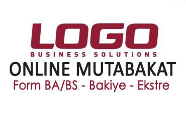Logo Online Mutabakat