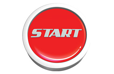 Logo START