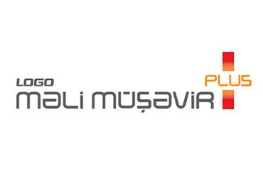 Logo Mali Müşavir