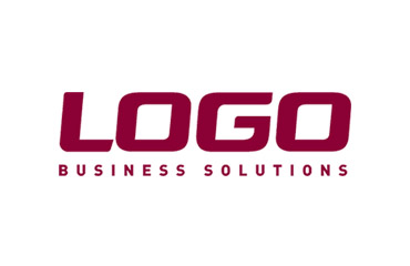 LOGO Business Solutions